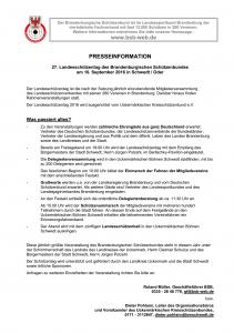 Presseinformation27.LST